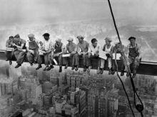 Количество ищущих работу свердловчан за год выросло на треть