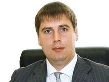 Андрей Гнеушев назначен на пост генерального директора ГП «НИКА»