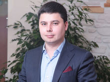 Первые деньги Борису Валееву («Лесной Остров») принесло увлечение рыбалкой