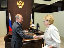 Вирус Зика: может ли опасное заболевание проникнуть в Россию