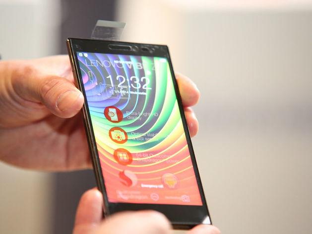 Почему малому бизнесу нужны мобильные приложения?