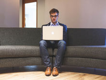 10 бесплатных сервисов для предпринимателей / ОБЗОР