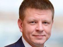 Компания «МРСК Юга» застраховала опасные объекты на полтора миллиарда рублей