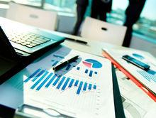 Главные угрозы для бизнеса в России: взгляд топ-менеджеров