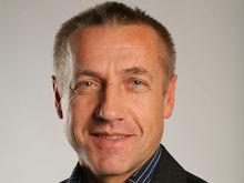 Александр Пудин: «Один рубль - бюджетный, а два к нему сами заработали»
