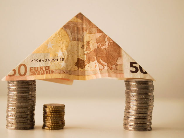 Конец льготной ипотеки: как это отразится на рынке недвижимости?