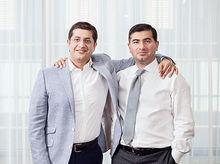 Дети уральского миллиардера отличились в рейтинге Forbes