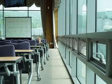 Альфа-Банк в Новосибирске принялся обучать своих клиентов управлять финансами