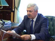 Бюджет Челябинской области недополучил 1 млрд рублей