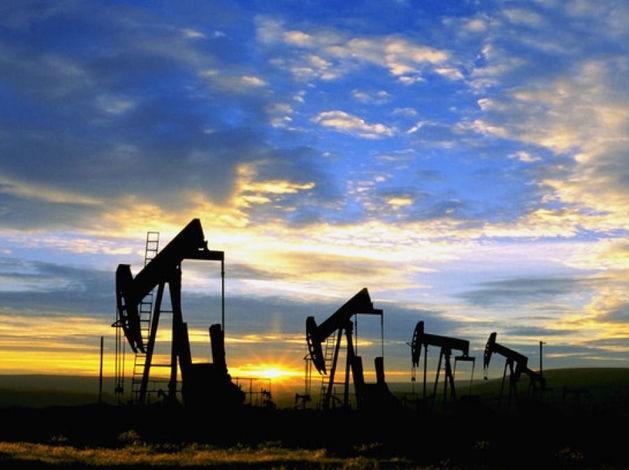 Как Россия и ОПЕК пытаются влиять на нефтяные котировки