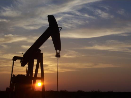 Fitch предсказал нефть за 60 долларов к 2018 году