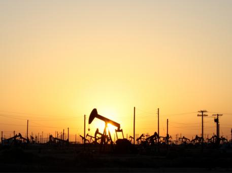 Страны-экспортеры нефти почти договорились о будущих ценах «черного золота»