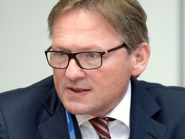 Бизнес-омбудсмен бьет тревогу: за год средних предприятий в РФ стало меньше на 14%