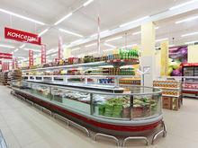 Как слабый рубль отразится на ценах в продуктовых магазинах