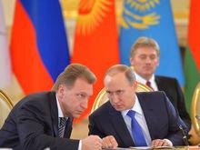 СМИ раскрыли тайны еще одной дочери Путина