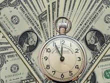 Чего ждать от доллара, рубля и нефти в феврале: мнения экспертов