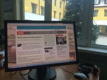 «Деловой квартал» меняет форму присутствия в Красноярске и возобновляет выпуск журнала