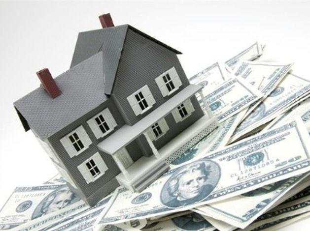 4 способа заработать на покупке недвижимости