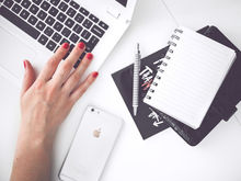 Советы стартаперам: что нужно сделать, чтобы венчурный фонд дал денег
