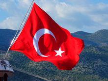 Новый виток: Турция вводит особое положение из-за «агрессии» России