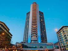 Руководство компании Hilton решило построить отель в Челябинске