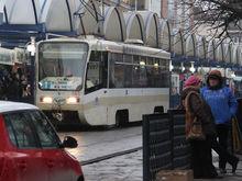 Будет объявлен новый тендер на предпроектные работы по новой линии в Ростове