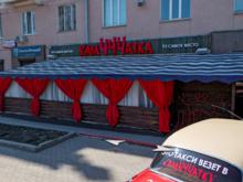 В Екатеринбурге закрылись два бара и супошная