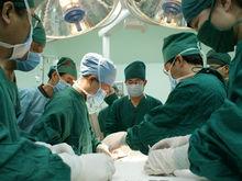 Где в Екатеринбурге получить качественную медицинскую помощь? ИССЛЕДОВАНИЕ