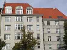 Красноярцам не советуют инвестировать в недвижимость