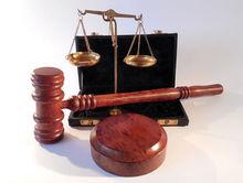 Адвокаты компании «Родник» рассказали об особенностях суда по землям ТРК CLOUD