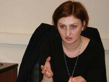 МФЦ и Росреестр в Ростовской области договорились о выдаче документов на недвижимость
