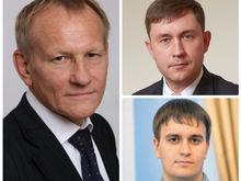 «Стройки ускорятся, рост цен неизбежен»: Застройщики Екатеринбурга — о работе в этом году