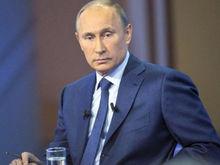 Западные инвесторы не верят путинской приватизации: пусть вкладывается Китай