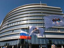 В Нижнем Новгороде открывается офис компании Siemens