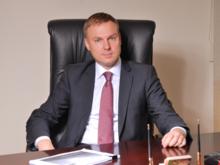 Объем привлеченных средств филиала банка ВТБ в Ростове почти в три раза