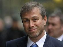 14 российских бизнесменов попали в список богатейших людей планеты