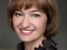 Бизнес компании Visa в России возглавит новый топ-менеджер: нижегородка Екатерина Петелина