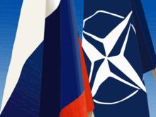 Фильм ВВС о ядерной войне России и НАТО: провокация с явными аналогиями