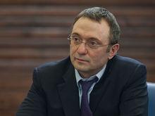 Приватизация 2.0: Керимов и Богданов - за, остальные предпочитают деньги