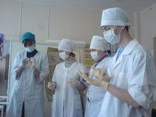 Уральские клиники будут держать конкурентные цены в ущерб марже