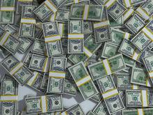 Обвалит ли рынок труда США едва окрепший рубль? Мнение эксперта