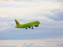 Авиакомпания S7 выйдет на рынок Кипра?