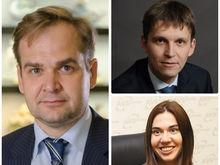 «Апартаменты класса «эконом» уйдут с рынка»: Перспективы «нежилого жилья» в Екатеринбурге