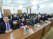 Три завода в Ростовской области получили больше 100 млн руб на развитие импортозамещения