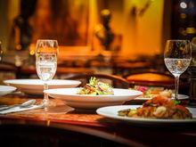 В первой ресторанной премии в Нижнем Новгороде примут участие более 100 заведений