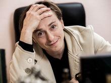 Топ-16: куда пойти ростовским бизнесменам на следующей неделе?