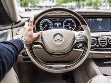 Жизнь в стиле luxury: почему состоятельные люди не экономят даже в кризис