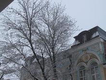 """Главное за неделю: лишится ли Ростов звания """"столица Юга""""? Объявлена война коллекторам"""