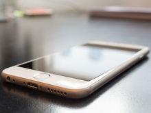 Спад на рынке смартфонов в Красноярске: в каком сегменте продажи все еще растут?