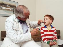 «Свиной грипп»: когда эпидемия пойдет на спад?